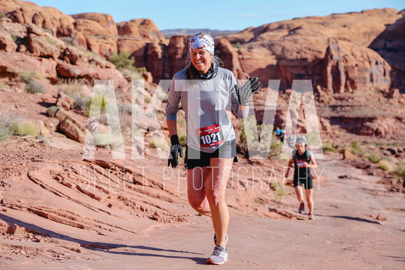 Amasa Trail Race 2021 event photos by AKTIVA Sport Photography